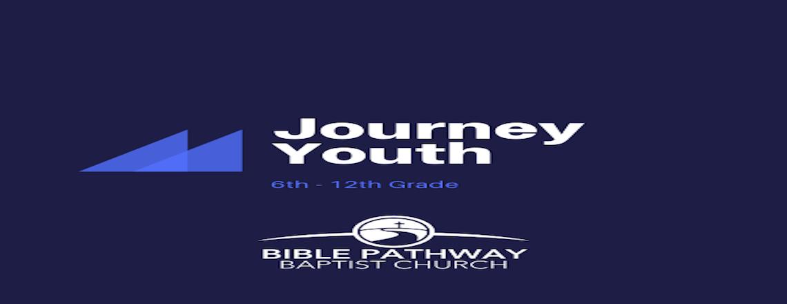 W – Jeremiah Series